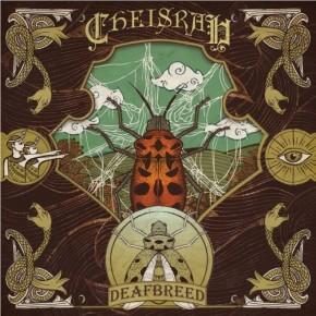 cheisrah-deafbreed-artwork