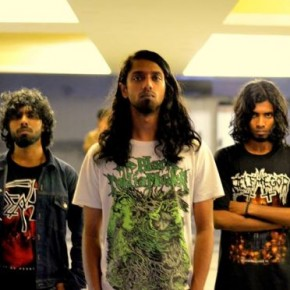 morgue-india-band
