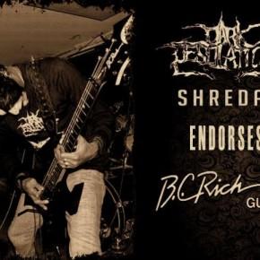 shred-aj-dark-desolation-bcrich