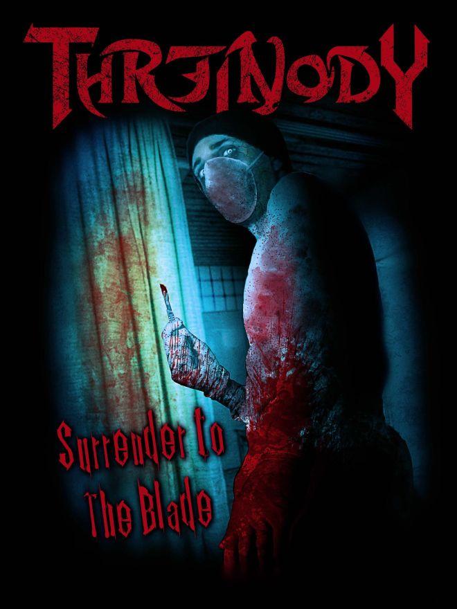 threinody-surrender-to-the-blade