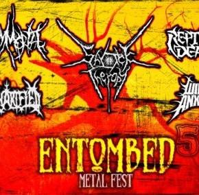 entombed-metal-fest-v