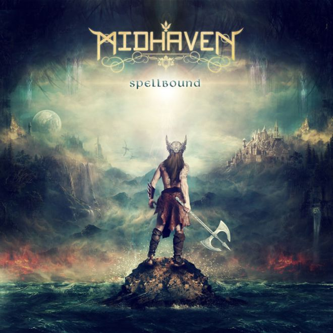 midhaven-spellbound