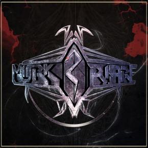 murk-blare-logo