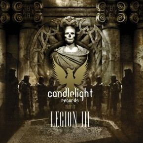 candlelight-records-legion-iii-compilation