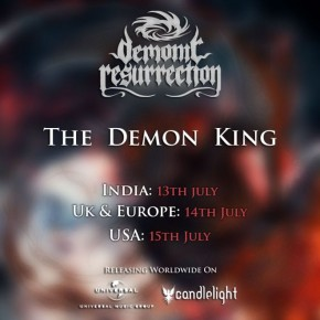 demonic-resurrection-name-reveal