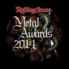 rolling-stones-metal-awards-2014