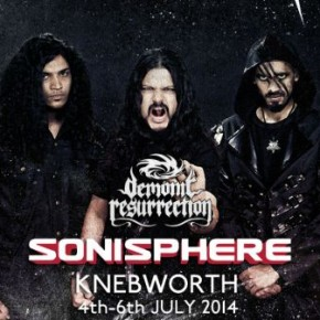 demonic-resurrection-sonisphere-festival-uk