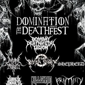 domination-the-deathfest-6-poster