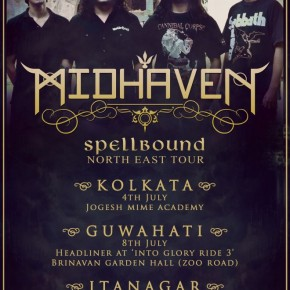 midhaven-north-east-spellbound-tour