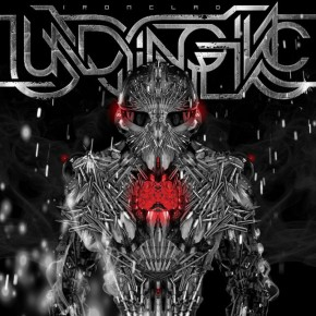 undying-inc-ironclad-ep-cover