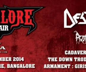 bangalore-open-air-2014