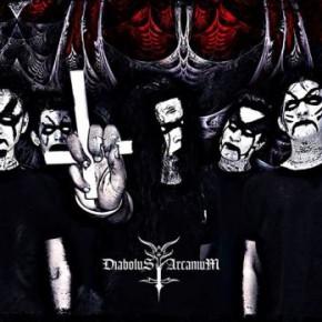 diabolus-arcanium-band
