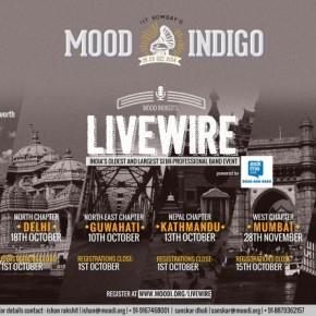 mood-indigo-livewire-2014-poster