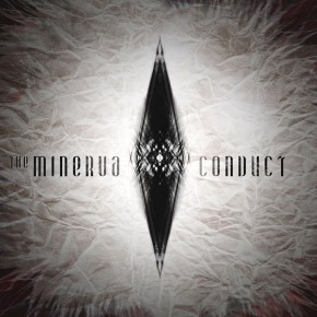 the-minerva-conduct