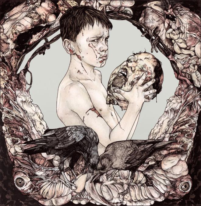bhayanak-maut-man-artwork
