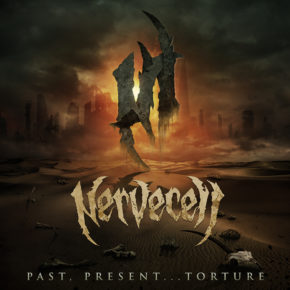 nervecell-past-present-torture